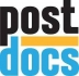 Appel post doc